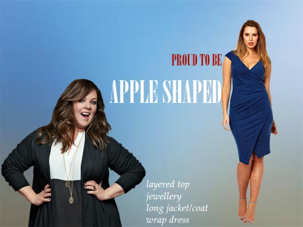 proud-to-be-apple-shaped