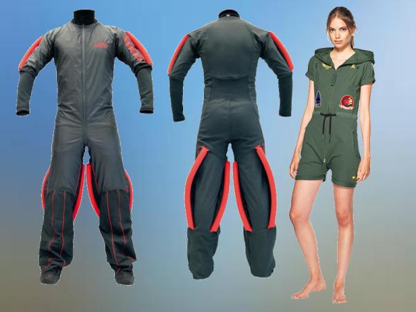 romper-or-jumpsuit-2